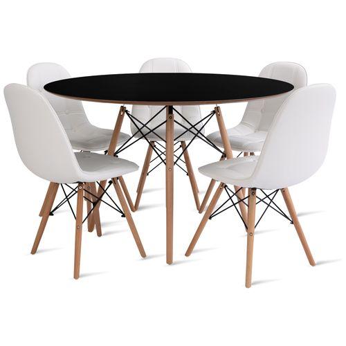 mesa_eames_120cm_5_cadeiras_botone_1_branca