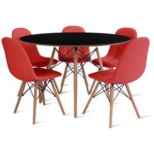mesa_eames_120cm_5_cadeiras_botone_1_vermelho