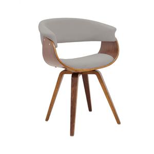 cadeira-betina-1