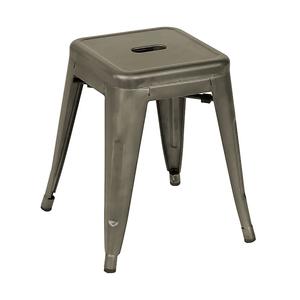 banqueta-banco-iron-tolix-6607-fixa-baixa-bronze