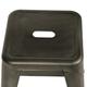banqueta-banco-iron-tolix-6607-fixa-baixa-bronze-2