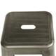 banqueta-banco-iron-tolix-6607-fixa-bronze-2