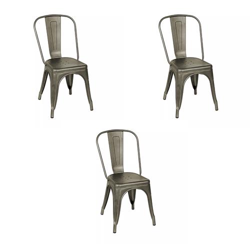 3-cadeiras-airon-tolix-bronze