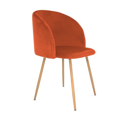cadeira-milla-laranja-principal--1-