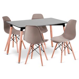 mesa-eames-preta-4-cadeiras-fendi--1-
