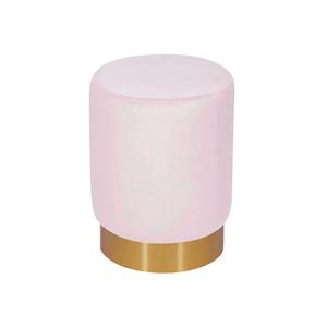 velvet-rosa